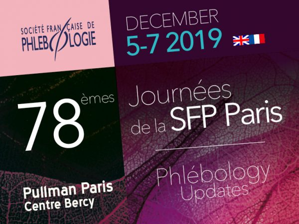 SFP Paris 2019